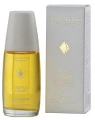 Alfaparf Luxurious Shining Serum | HairSpec