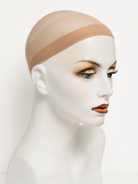 Wig Caps | HairSpec