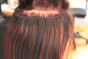 Hair Accessories | Hair Spec